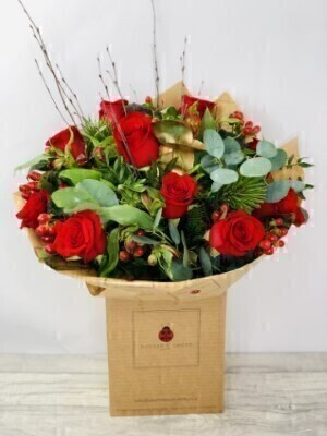 CHRISTMAS OPENING HOURS - We are open and delivering Sunday 22nd Monday 23rd and Christmas Eve - Closed Christmas Day and Boxing Day - Open as normal 27th to 31st - Closed New Years Day - Back to normal on the 2nd of Jan.